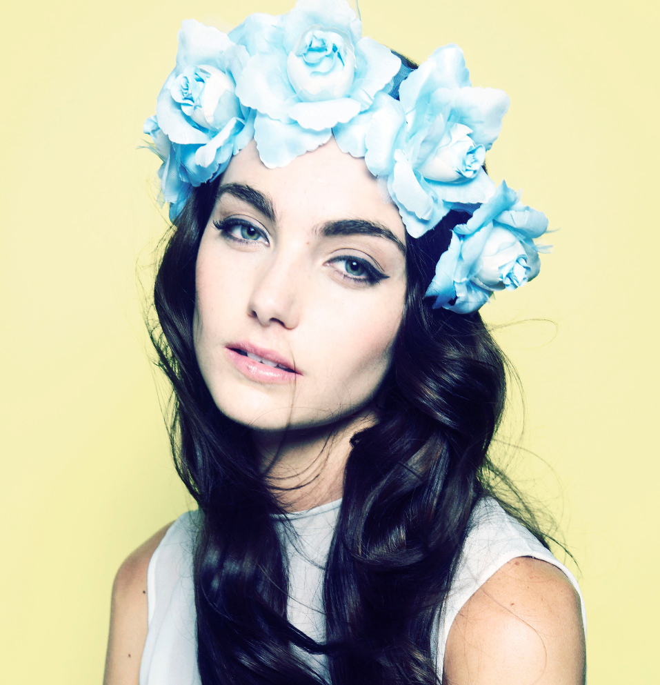 The flower ballad where can i buy a flower crown izmirmasajfo