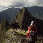 The Juicy Truth about my 5 day Trek to Machu Picchu