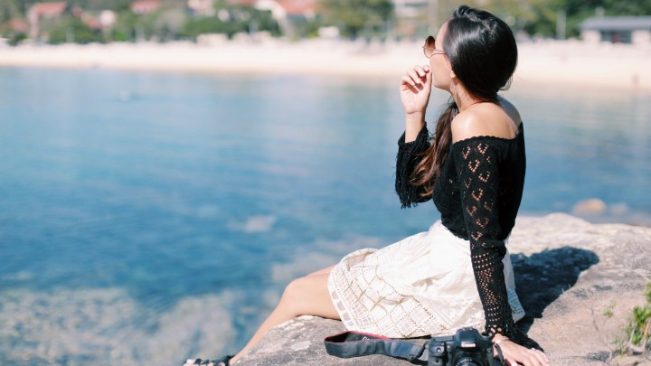 What To Do When The Quarter Life Travel Bug Bites!